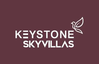 Vihav Keystone Skyvillas Vadodara