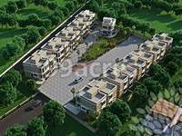 Sukriti Sapphire in Kasindra, SG Highway & Surroundings