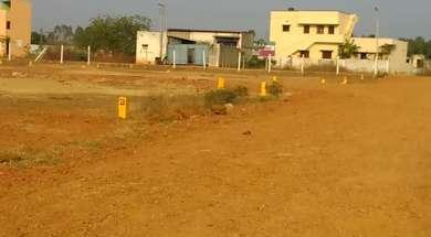 Vijay Housing Vijay KPS Nagar Poonamallee, Chennai West