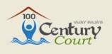 LOGO - Vijay Raja Century Court