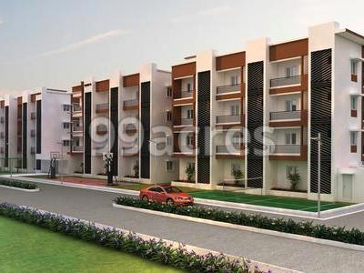 Vijay Raja Homes Builders Vijay Raja Ideal Homes Poonamallee, Chennai West