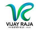 Vijay Raja Homes Builders