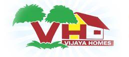Vijaya Homes