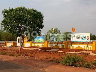 Vijaylakshmi Projects Vijayalakshmi Sai Ram Orchids Devanahalli, Bangalore North