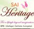 LOGO - Vikas Sai Heritage