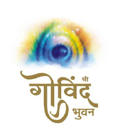 LOGO - Vikas Shree Govind Bhuvan