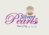 LOGO - Vikas Silver Pearlss
