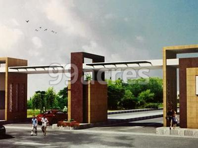 Vikas Vihar Developers Vikas Vihar River Valley Phase 2 Sultanpur Road, Lucknow