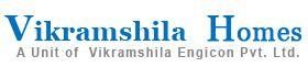 Vikramshila Homes