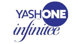 Vilas YashONE Infinitee Pune