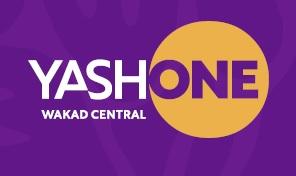 LOGO - Vilas Yashone Wakad Central
