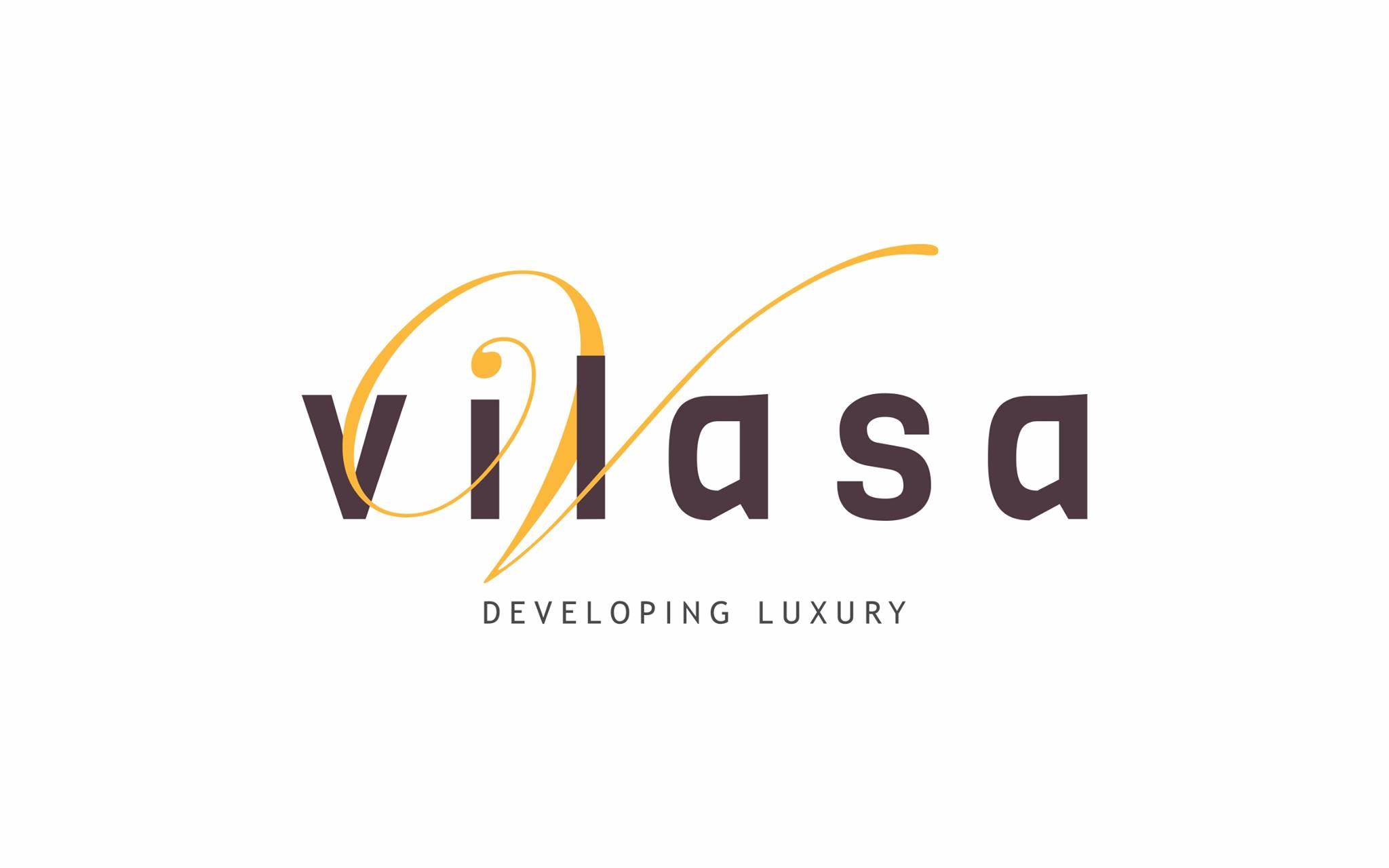 Vilasa Group