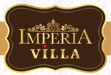 Imperia Villa Mumbai Navi