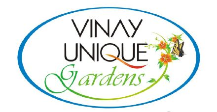 Logo - Vinay Unique Gardens Mira Road And Beyond
