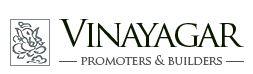 Vinayagar Promoters and Builders