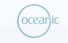 LOGO - Vinayagar Oceanic View