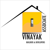 Vinayak Associate