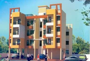 Vinayak Builder Vinayak Dham Palghar, Mira Road And Beyond