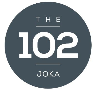 The 102 Kolkata South
