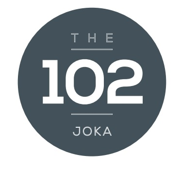 LOGO - The 102