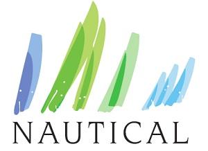 LOGO - Vinayak Nautical