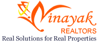 Vinayak Kripa Realtors