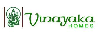 Vinayaka Homes