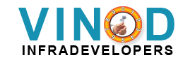 Vinod Group of Companies