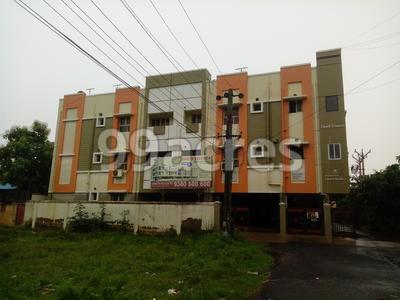 Vinoth Builders Vinoth Veronica Thiruverkadu, Chennai West