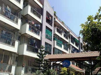 Vintage Shelters Vintage Elite B Block DUO Layout, Bangalore South
