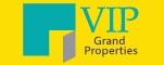 VIP Grand Properties