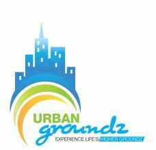 LOGO - VIP Urban Groundz