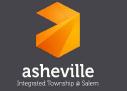 LOGO - VIP Asheville Phase 1