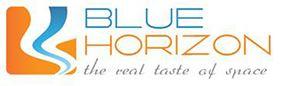 LOGO - VIP Housing Blue Horizon
