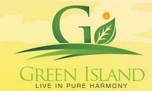 LOGO - VIP Housing Green Island
