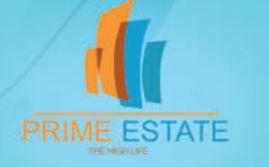 LOGO - VIP Housing Prime Estate