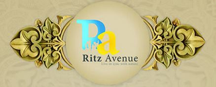 LOGO - VIP Housing Ritz Avenue