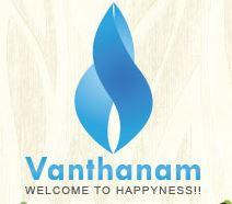 LOGO - VIP Housing Vanthanam