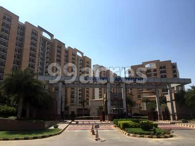 Vipul Group Builders Vipul Lavanya Apartments Sector-81 Gurgaon