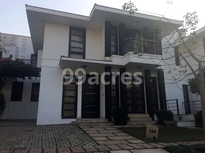 Vipul Tatvam Villa in Sector-48 Gurgaon