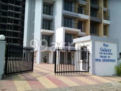 Vipul Enterprises Builders Star Galaxy Sector-18 Ulwe, Mumbai Navi
