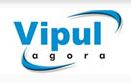 LOGO - Vipul Agora