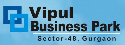 LOGO - Vipul Business Park