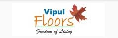 LOGO - Vipul Floors