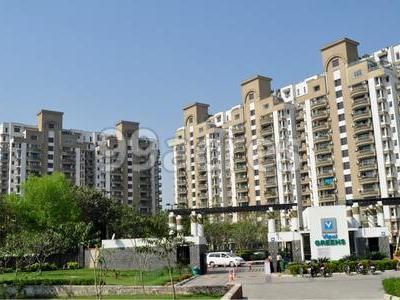 Vipul Group Builders Vipul Greens Sector-48 Gurgaon