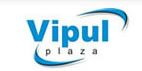 LOGO - Vipul Plaza