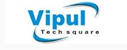 LOGO - Vipul Tech Square