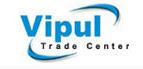LOGO - Vipul Trade Centre