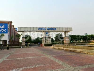 Vipul Group Builders Vipul World Bhanohad, Ludhiana