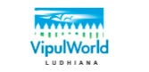 LOGO - Vipul World